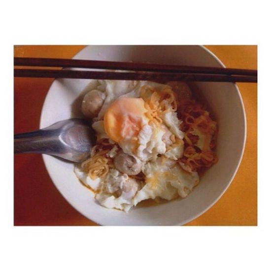 Yummy 55 Enjoying Life Food Dragon'z