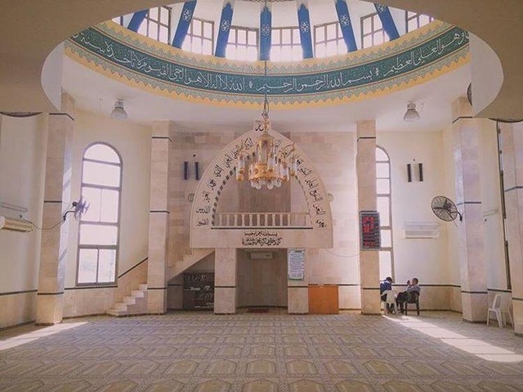 Taglit Birthright Jisr Mosque תגלית2016
