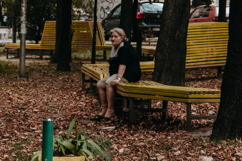 Mellow Yellow | IG: @Lostboymemoirs seat Bench Sitting one person full length Tree leaf Plant part Plant Autumn Nature park casual clothing day young adult leisure activity relaxation real people change Park bench Contemplation outdoors streetphotography street photography City Life peope peopel photography people and places The Week on EyeEm Look The Other Way Seat Bench Sitting One Person Full Length Tree Leaf Plant Part Plant Autumn Nature Park Casual Clothing Day Young Adult Leisure Activity Relaxation Real People Change Park Bench Contemplation Outdoors Streetphotography Street Photography City Life Peope Peopel Photography Best EyeEm Shot The Art Of Street Photography