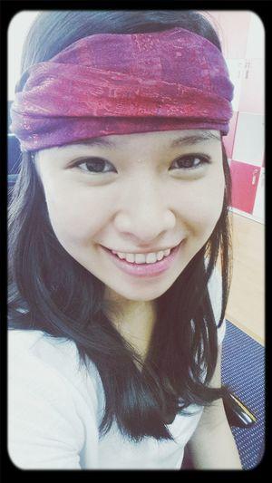 Em là cô gái H Mông :3 Vi Vii's Happiness
