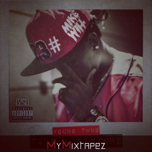 I'm listening to Meek Mill's Hatin On Me on Mymixtapez app TurnUp Omg TakeOff youngthug