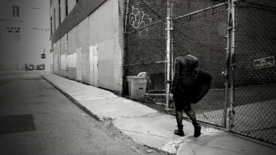 Spook B&w The Portraitist - 2016 EyeEm Awards Wavegodphotography Enjoying Life Color Portrait Cinematography Model Photography Portrait PhonePhotography The Street Photographer - 2016 EyeEm Awards Streetphotography Newark Fashion Girl