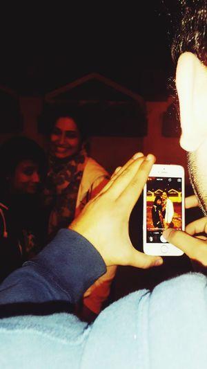 Samsung GalaxyS5 Photography Lovingit Picinpic Mumbai Beingaman