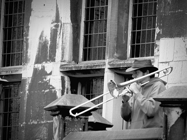 Urban Urban Photography Urban Life Aachen B&w Photography B&w Cityscapes B&W Portrait Urban Lifestyle