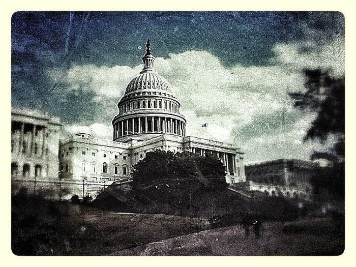 USA Washington,