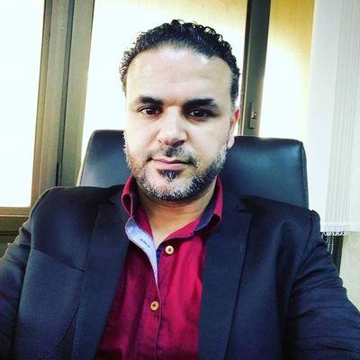 Wasama Janzour Tripoli Libya وسامة جنزور طرابلس ليبيا