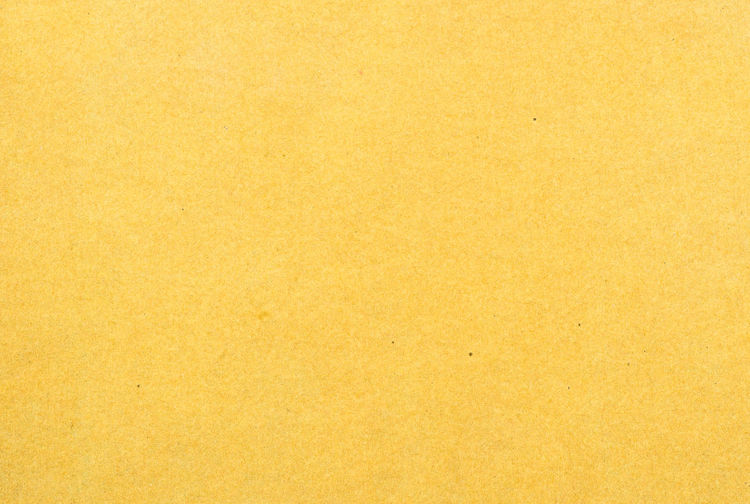 Abstract Antique Backgrounds Blank Brown Close-up Copy Space Damaged Dirt Dirty Empty Full Frame Luxury No People Old Paper Pattern Retro Styled Textured  Textured Effect Yellow