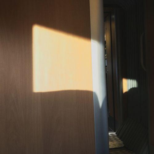 Window Close-up Architecture