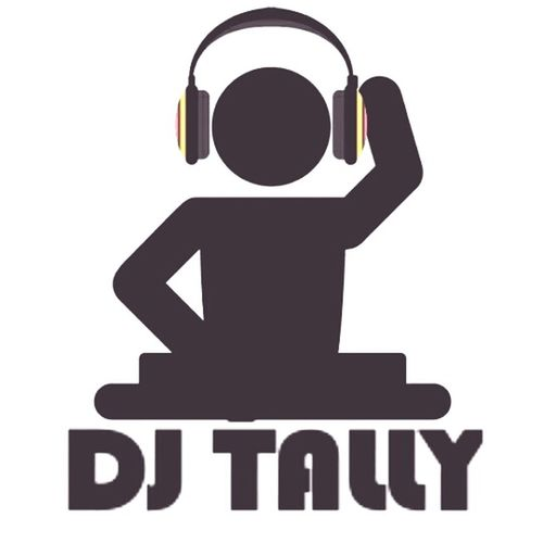 dj tally White Background First Eyeem Photo This Is Masculinity