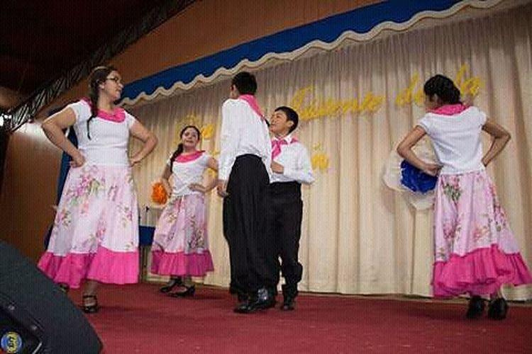 Chamamé 🎵 Danza Argantina Bailar Meencanta Instachile Passion Megusta Likeforlike
