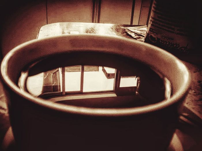Relaxing Enjoying Life Coffeeaddict Coffee Cup Coffee Time Drink Light And Shadow Shadows & Lights Things I Love Soulfood Peace And Quiet Energetic Structure Reflected Reflection Things We Love Liquid Beverage Cup Of Coffee Coffee Cup Evening Energy Relaxing Capture The Moment Tasting The Moment