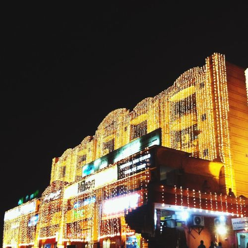 Discover Your City Ganpati Plaza Jaipur