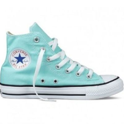 awesome @converse beautiful color! follow for more pics!