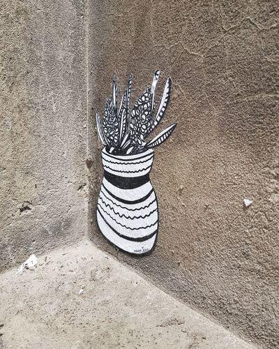 Streetart Pasteupporn EyeEm Best Shots Picoftheday Artporn Lanewaysofmelbourne