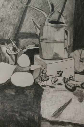 Still life Check This Out