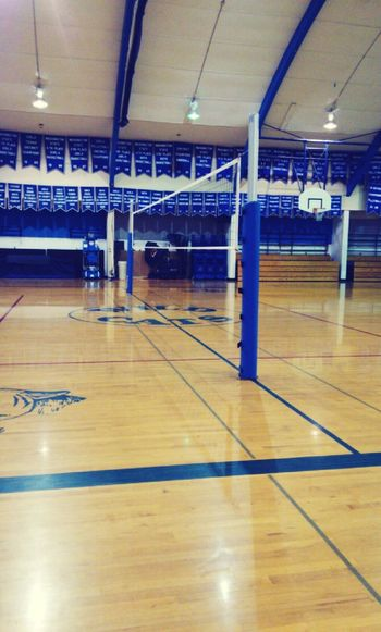 Volleyball Practice 2016♡ Summer League Favorite Place Ever Go Cats