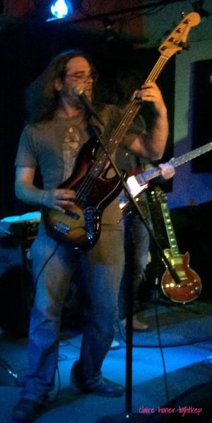 Let Your Hair Down Live Music Happy Tuesday Rock N Roll Jam Awesome Performance Check This Out Hair Wineskin