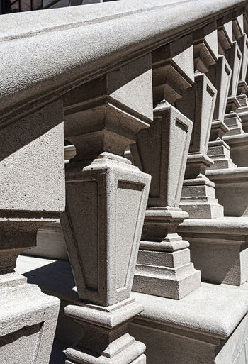 Brownstone Stairs Entry Stairs Exterior Stairs Stone Stairs Stone Staircase And Bannister Brownstone Stairs Architectural Detail Entry Stairs Brownstone Stairs