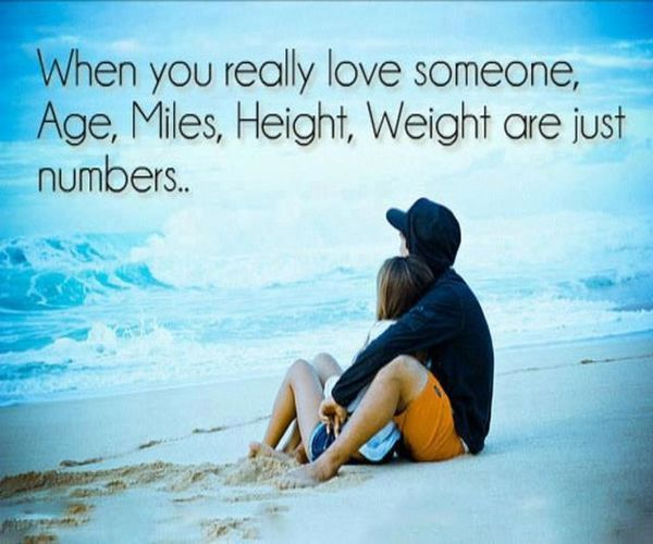 So true :) <3 Check This Out Photo Taking Photos