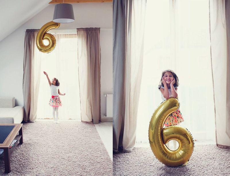 @mathszilvi My Children Birthdaygirl Mygirl♥ Iman