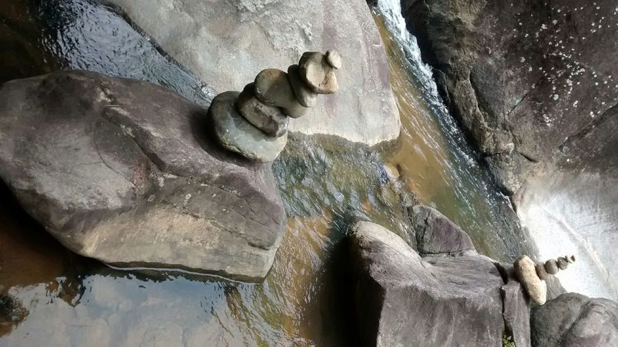 Yoga ॐ Stones Peace Equilibrium