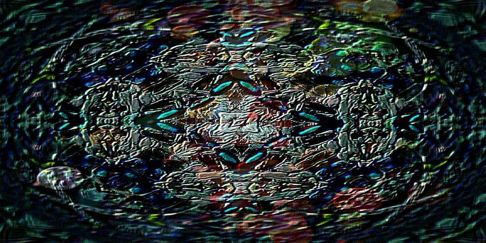 Metal and Glass Metal Painnt Elite_editz Super_photoeditz Tv_editz Ig_editz Youniqueditz Md_editz Editz Splendid_editz Editz4fun Jj_supereditz Eliteeditzz Worldmastershotz_editz Instaeditz Lovesmastereditz Water Full Frame Backgrounds Pattern No People Abstract Close-up Refraction
