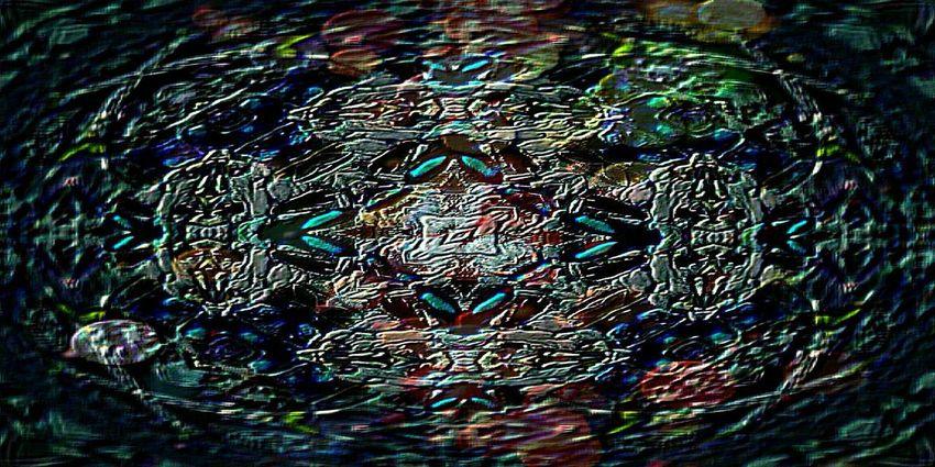 Metal and Glass Metal Painnt Elite_editz Super_photoeditz Tv_editz Ig_editz Youniqueditz Md_editz Editz Splendid_editz Editz4fun Jj_supereditz Eliteeditzz Worldmastershotz_editz Instaeditz Lovesmastereditz Water Full Frame Backgrounds Pattern No People Abstract Close-up Refraction