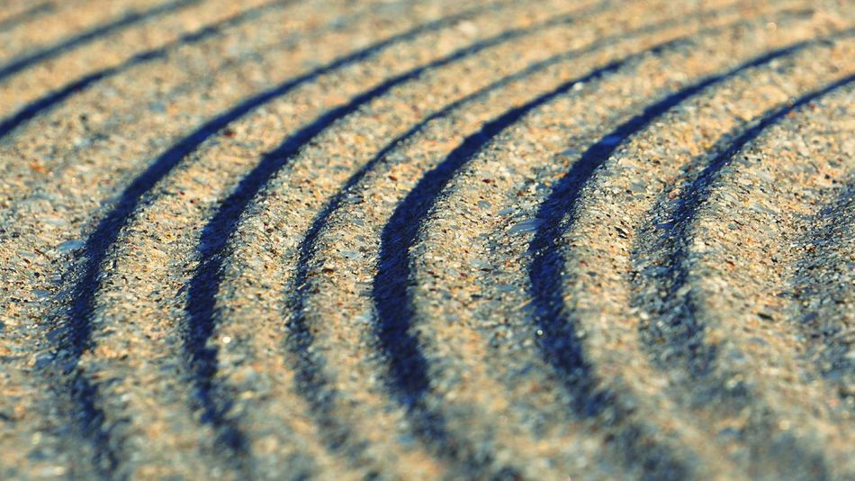 Abstract Photography Abstract Nature Curves Shadow EyeEm X WhiteWall: Abstract