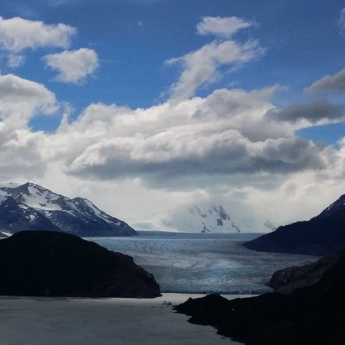 Glaciargrey TorresDelPaine