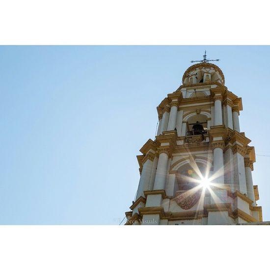 La Luz De Dios Eabreumexico Jalisco Residency Photography artist mexico2014 mexico ajijic