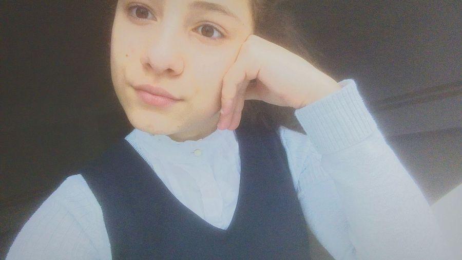 Я в школе м да First Eyeem Photo
