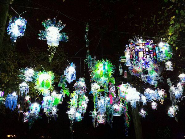Glow 2015 Glow Eindhoven Lights Open Edit EyeEm Best Shots Getting Inspired Art Light Art All The Neon Lights