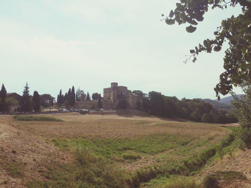 Lourmarin Castle Lourmarin Lourmarin En Provence