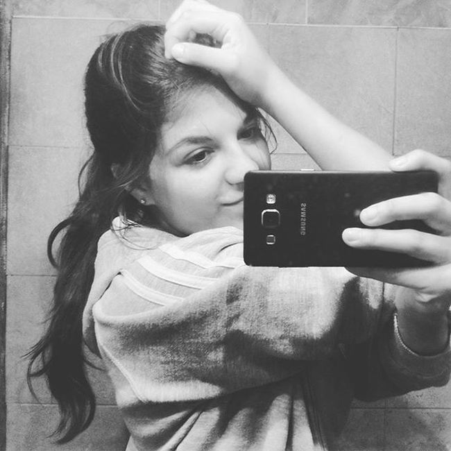 Should've known your love was a game, Now I can't get you out of my brain... Songlyrics Deepquotes Quotes Lyrics Emotions Feelings Love Life Selfie Selfieportrait Photographie  Blackandwhite Mirrorselfie Mirror People Girl Feelinggood Instamoment Mood Instamood Instagirl Single Smile