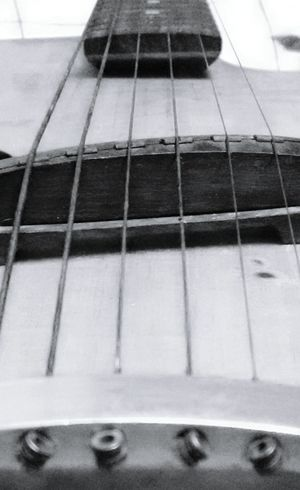An old guitar will stay alive in photograph. Miss my guitar. Taking Photos Guitar Strings Strings Attached Music EyeEm Best Shots Music Lovers Tunes Blackandwhite Black And White Photography