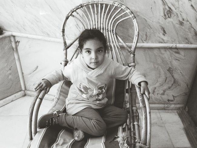 Eyeem Art Best Pics-eyeembest Shot_hdr-eyeem Populer Libya Tripoli Popular Photo my little sis