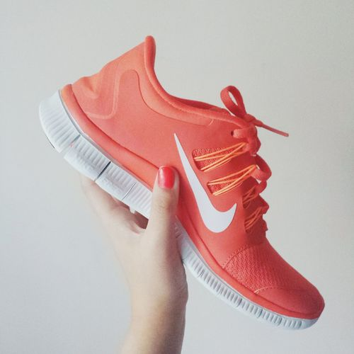 I love my nikes Nike Free Shoes Nike