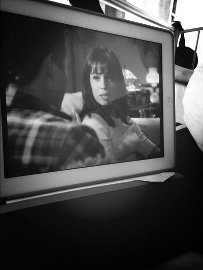 Morning Tvseries catch up. Blackandwhite Oldseries Charmed