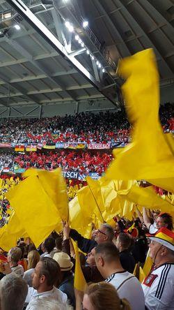 Euro 2016 Lille Football Football Fever France Germany Germany Vs Ukrain Stadium