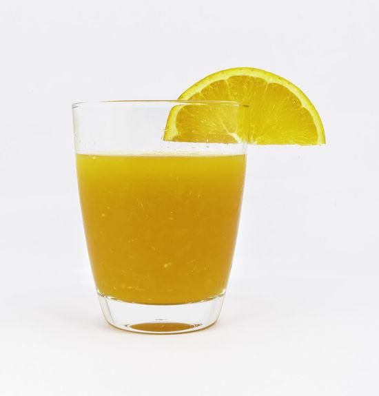 orange Drink Drinking Glass Freshness Fruit Fruits Ingredient No People Orsay