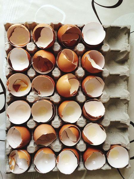 Всем доброе утро ✌ Moscow Morning Homebakery Homecake яйца пасха праздник