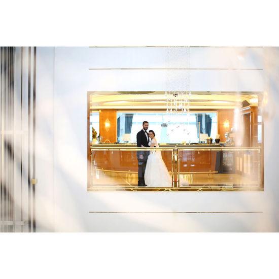 Ankara Dugun Atolyeozgurdeniz Atolyeozgurdeniz Bride Bridegroom Damat Dugun Fotoğrafçısı Dugundernek Dugunfotografcisi Dugunfotografi Dügüncekimi Düğün ☺️☺️☺️ Düğünden Gelin Gelindamat Gelindamatfotograflari Gelinlik Gelinmakyajı Gelinçicegi Groom Nikah Wedding Wedding Dress Well-dressed