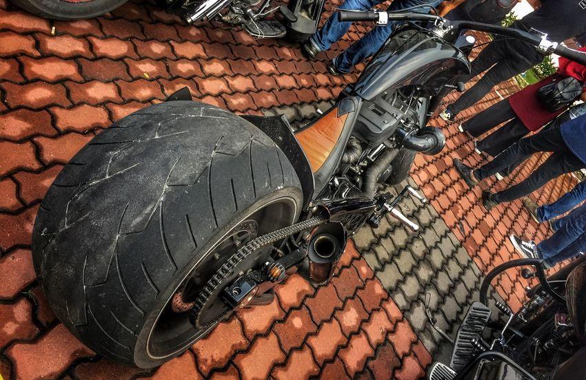 K u a l a L u m p u r B i k e W e e k 2 0 1 6 IPhoneography Iphonephotography Eye4photography  From My Point Of View Malephotographerofthemonth EyeEm Best Shots EyeEm Best Edits Large Group Of People Motorcycle Land Vehicle Lifestyles Mode Of Transport Close-up Kuala Lumpur Bike Week 2016