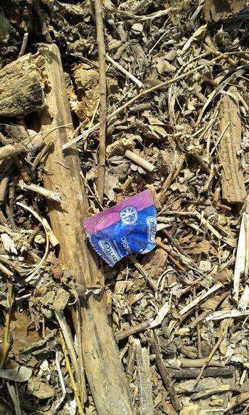 Spring Condoms Contex Classic Love Enjoying Life