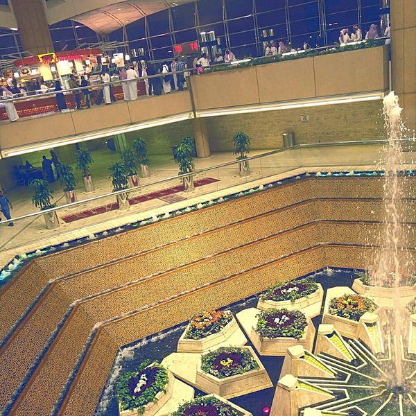 Riyadh KSA Airport Traveling Lovley Day Relaxing Taking Photos Enjoying Life Sucsess Perfect Shots Hello World