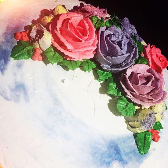 Check This Out Hello World Taking Photos Enjoying Life Relaxing IPhone Iphoneonly Tripoli Iphonegraphy Iphone6 طرابلس ليبيا Ramadan  رمضان Ramadan Kareem رمضان_كريم رمضان_يجمعنا رمضانيات كساد👍 ليبيا طرابلس رمضان مبارك رمضان 2016 Cakes Cake Cake Cake Cake  Cake♥