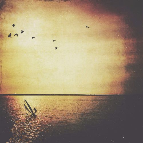 Learning to fly... Shootermag AMPt_community NEM Submissions Skrill IT Far From Home