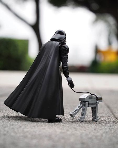 Darth Vader's life after retirement ----------------------------------------------- Starwars Bricknetwork Brickcentral Afol Photooftheday Legominifigures Starwarsdaily Toygroup_alliance Toysphotography Instalike Instagood Instadaily Instalove LEGO Toydiscovery Bestpic Picoftheday Ig_bogota_ Instapic Instaphoto Justanothertoygroup Bestphoto Legostagram Darthvader Toyslagram_lego epictoyart bepopular bestpicture bricks ig_santanderes