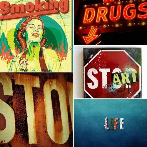 Dont Do Drugs