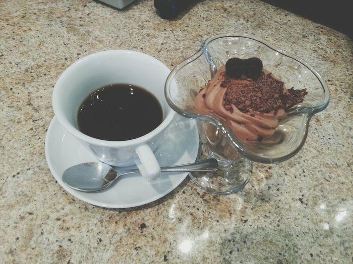 Удачного дня✌?? Coffee First Eyeem Photo